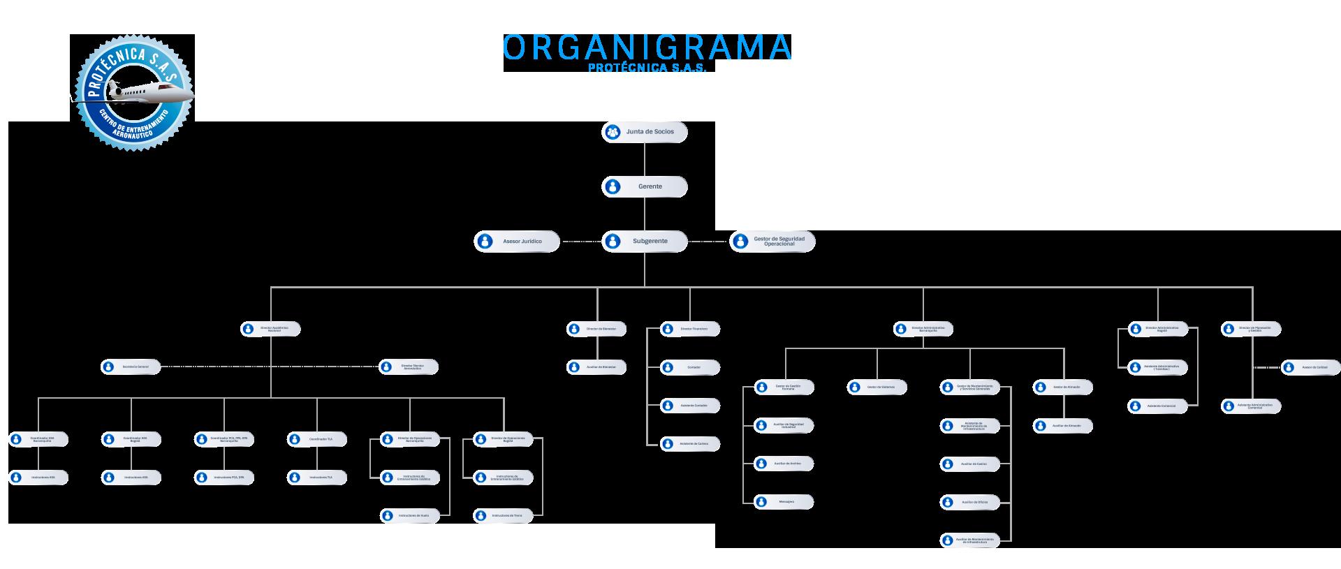 organigrama-5